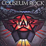 Starz Coliseum Rock