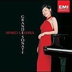 Ayako Uehara Tchaikovsky: Grande Sonate Etc.
