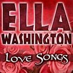 Ella Washington Love Songs