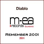 Diablo Remember 2001