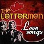 The Lettermen Love Songs