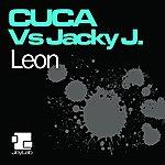 Cuca Leon (3-Track Maxi-Single)