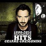 Cesare Cremonini 1999 - 2010 The Greatest Hits