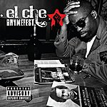 Rhymefest El Che (Parental Advisory)