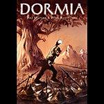 Celia Rose Dormia National Anthem (Single)