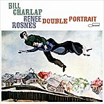 Bill Charlap Double Portrait