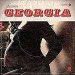 Cee-Lo Green Georgia (Single)
