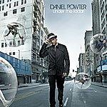 Daniel Powter Under The Radar (Taiwan Version)
