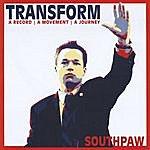 South P.A.W. Transform