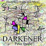 Peter Steele Electronica Synthesizer Music - Darkener