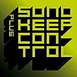 Sono Keep Control (8-Track Maxi-Single)