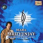 Pankaj Udhas Maha Mrityunjay - Divine Vibrations To Invoke Lord Shiva