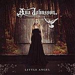 Ana Johnsson Little Angel