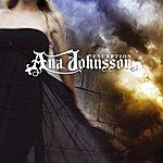 Ana Johnsson Exception