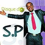 S.P. Disque D'or