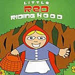 R.P. Little Red Riding Hood