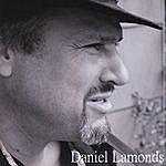 Daniel Lamonds Out Of A Dream
