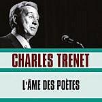 Charles Trenet L'âme Des Poètes
