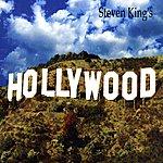 Steve' N King Hollywood - Ep