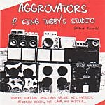 The Aggrovators Aggrovators @ King Tubby's Studio