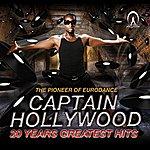 Captain Hollywood Greatest Hits