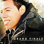 Big C Grand Finale