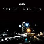 Die Bright Lights (2-Track Single)
