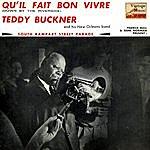 Teddy Buckner Vintage Jazz No. 77 - Ep: Down By The Riverside