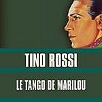 Tino Rossi Le Tango De Marilou
