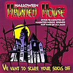 A.M.P. Haunted House