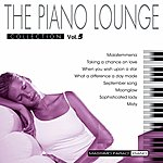 Massimo Faraò The Piano Lounge Collection, Vol. 5