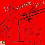 Lu Watters Vintage Jazz No. 75 - Ep: Lu Watters Jazz