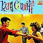 Ray Conniff Vintage Dance Orchestras No. 145 - Ep: 's Marvelous