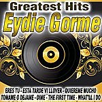 Eydie Gorme Greatest Hits