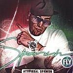 Spanish Fly Atypikkal Spanish
