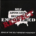 Karl Williams Respect: Songs Of The Self-Advocacy Movement