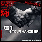 G1 Its In Your Hands EP