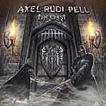 Axel Rudi Pell The Crest