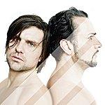 Rodriguez Lac De Nivelles (3-Track Maxi-Single)