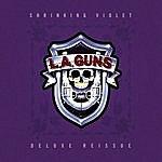 L.A. Guns Shrinking Violet (Deluxe Reissue)