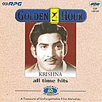 Ghantasala Golden Hour - Krishna ( All Time Hits )
