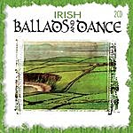 Ann Mooney Irish Ballads & Dance