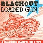 Blackout Stop That Clock / Long White Cadillac