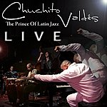 "Chuchito Valdes Jr. \""live\"" The Prince Of Cuban Jazz"