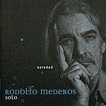 Rodolfo Mederos Soledad