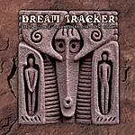 Byron Metcalf Dream Tracker