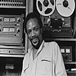 Quincy Jones The Early Days