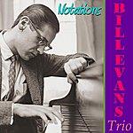 Bill Evans Trio Notations