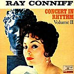 "Ray Conniff Vintage Dance Orchestras Nº 128 - Eps Collectors ""concert In Rhythm 2"""