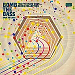 Bomb The Bass Back To Light - The FM Radio Gods Remix Collection